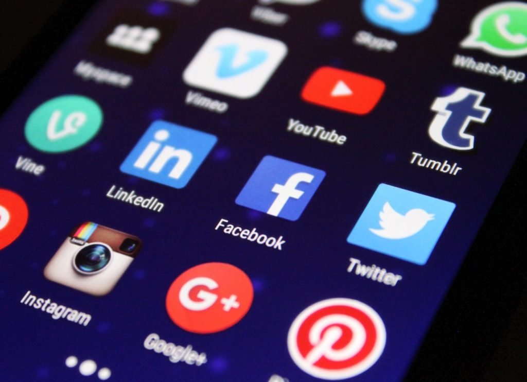 Successful Marketing Through Facebook | Newly Applied Strategies