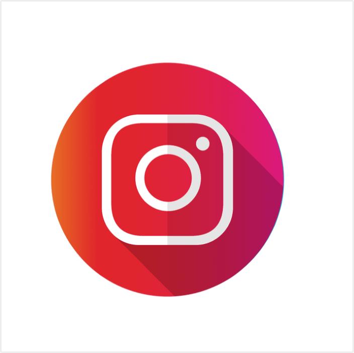 Buy Instagram Custom Mentions | 2000 Custom mentions $8.32