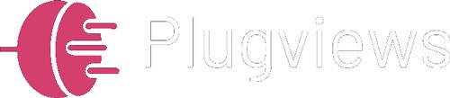 Plugviews