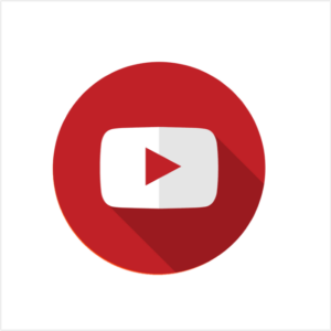 Buy YouTube Egypt Subscribers