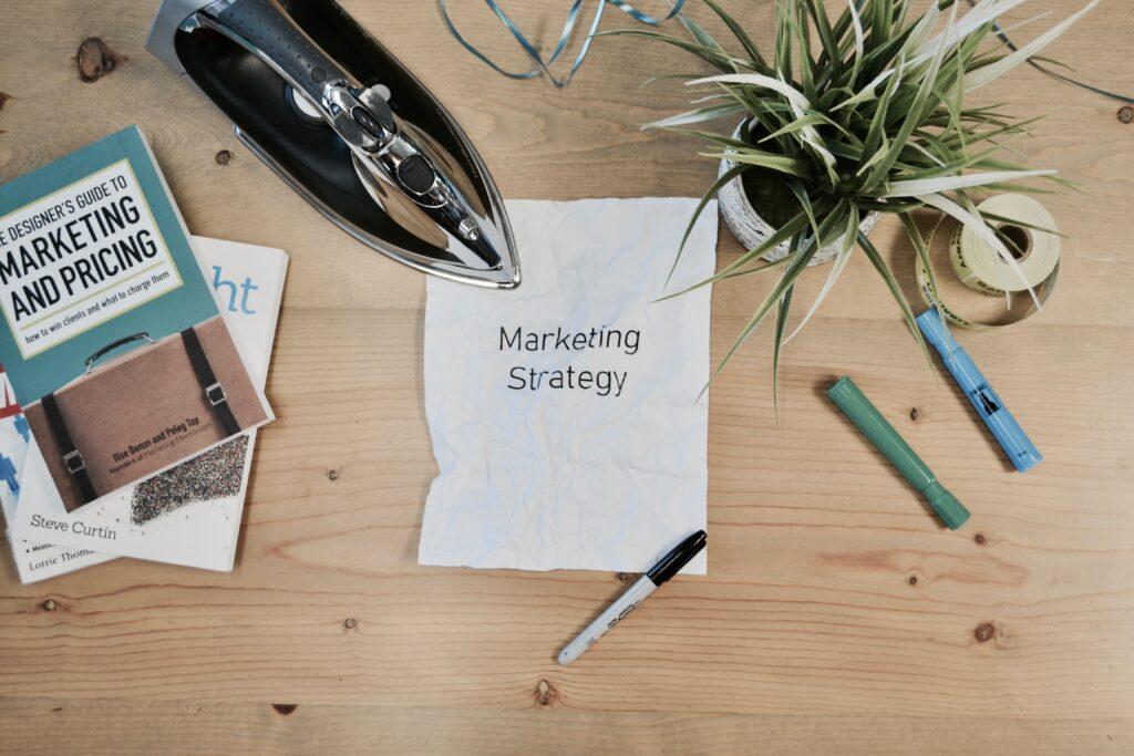 Social Media Marketing For Restaurants: A Recipe For Success