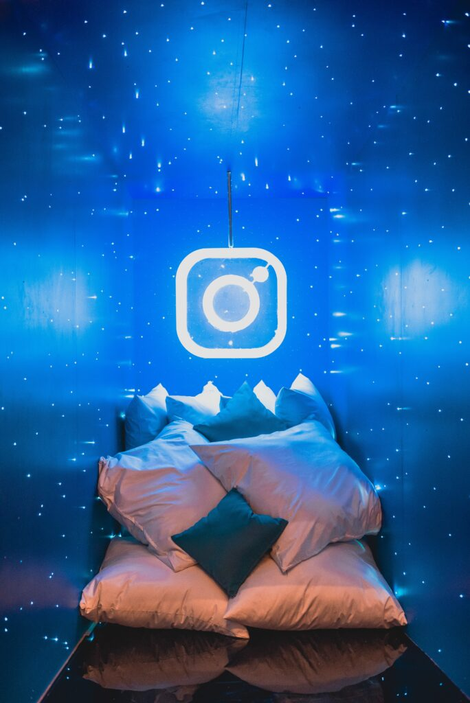 How To Get Verified On Instagram – 4 Instagram Tips To Help You Get Started