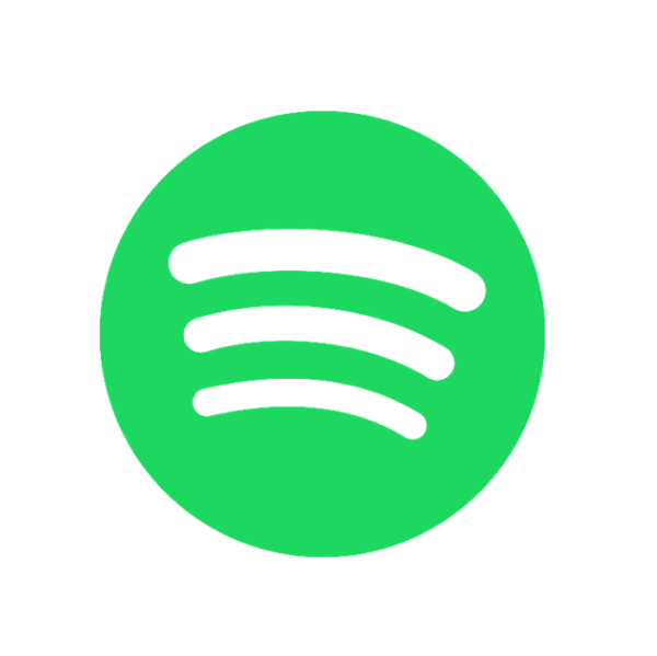 Buy Spotify Plays/Streams
