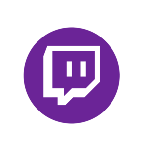 Buy Instant Twitch Followers