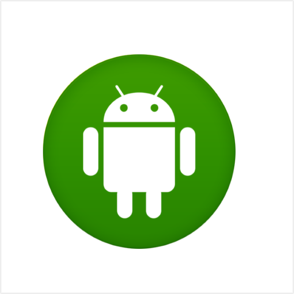 Buy Mobile Apps Installs iOS/Android