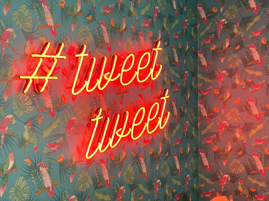 11 Tips How To Get Retweets For Free
