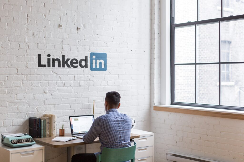 How To Grow Followers On Linkedin Company Page