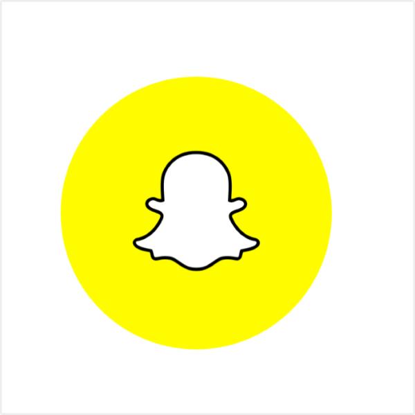 Buy Snapchat USA Likes