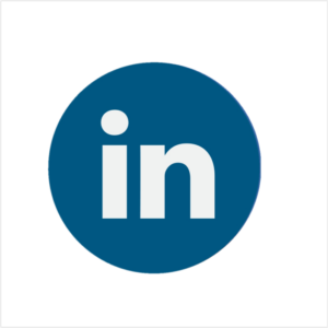 Buy LinkedIn Insightful USA Profiles