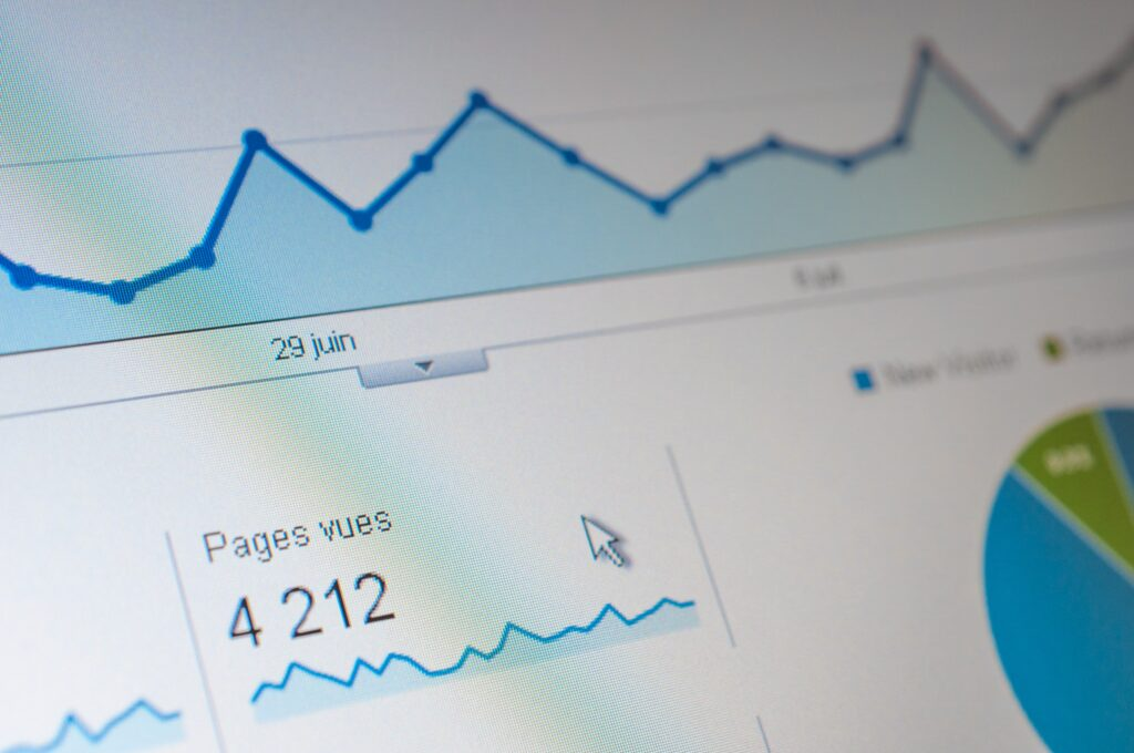 10 Reasons You Lack Getting Traffic To Your Website