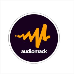 Buy Audiomack Likes