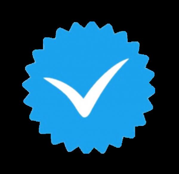 Buy Instagram Blue Badge