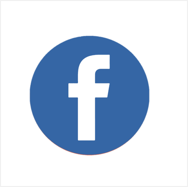 Buy Facebook Events Interested