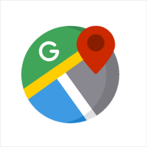 Buy Google Map USA 5 Star Business Review
