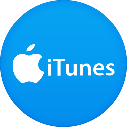 Buy UK iTunes Podcast Subscribers
