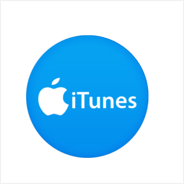 Buy UK iTunes Podcast Apple Subscribers