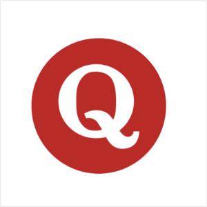 Buy Quora Upvotes