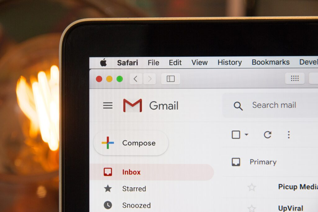 10 Best Email Marketing Services Compared At $0