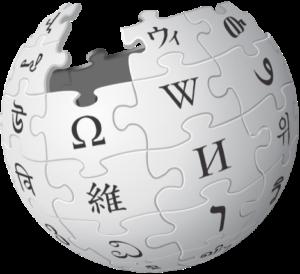 Buy Publish Wikipedia Page