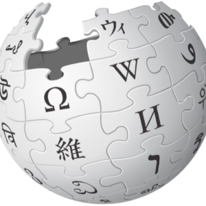 Buy Publish Wikipedia Page