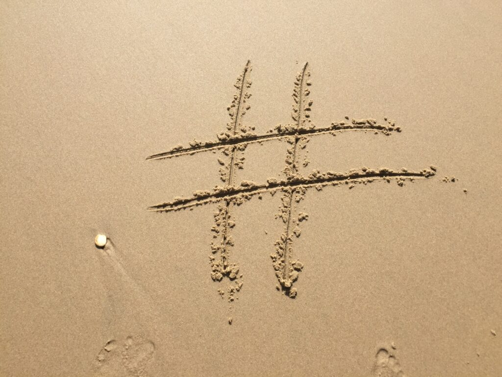 15 Ways On How To Get Your Hashtag Trending High On Twitter