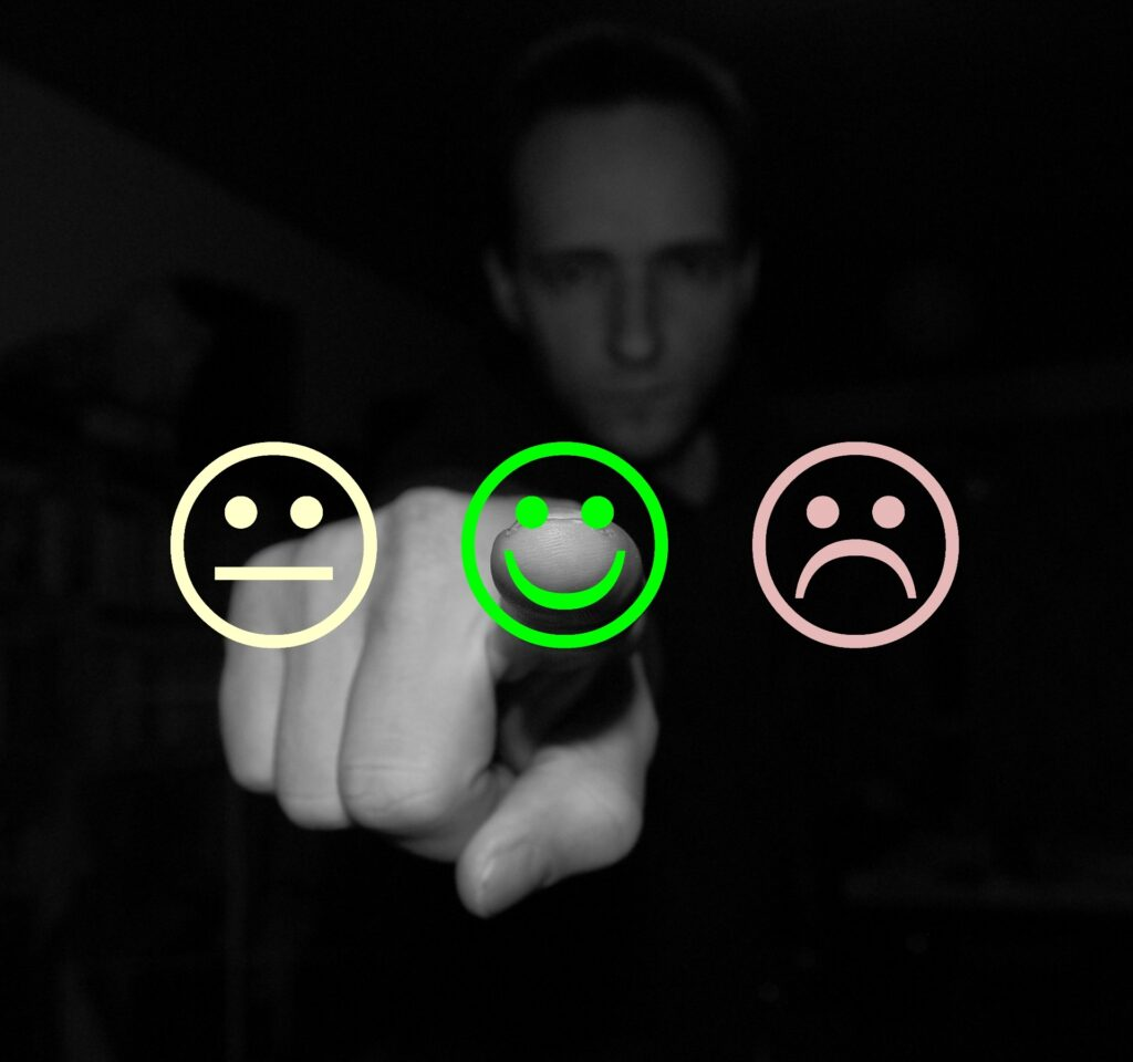 How To Gain More Facebook Reviews To Boost Sales Instantly