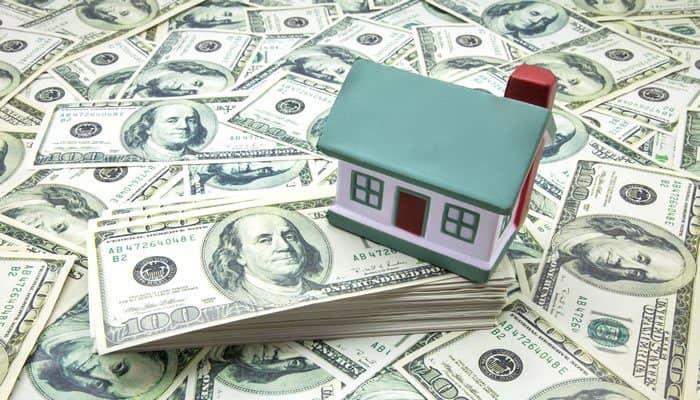 Cheap Methods To Make Money From Home |Entrepreneur Strategies