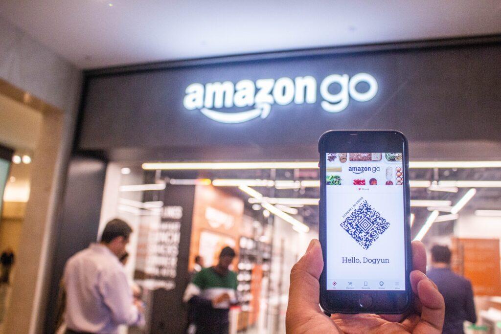 Amazon Money Making Tricks In 2021 | 15 Killer Approach