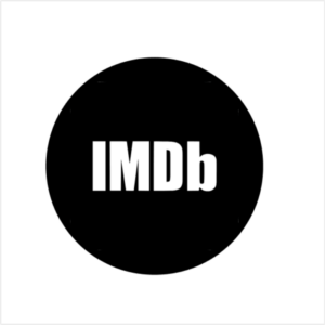 Buy IMBD 1 Star Reviews