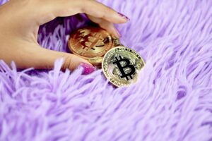 What Are The Advantages Of Using Bitcoin? Speedy Transactions