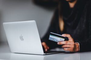 Most Popular Online Payment Gateways You Can Simply Use!